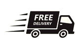 Free Delivery Australia Only