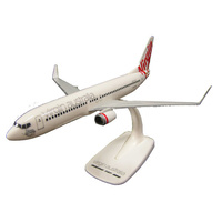 Virgin Australia Model 1/200 B737-800 Aircraft
