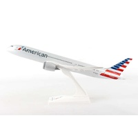 American Airlines Model 1/200 B787-9 Aircraft
