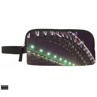 Sydney Harbour Bridge Pencil Case